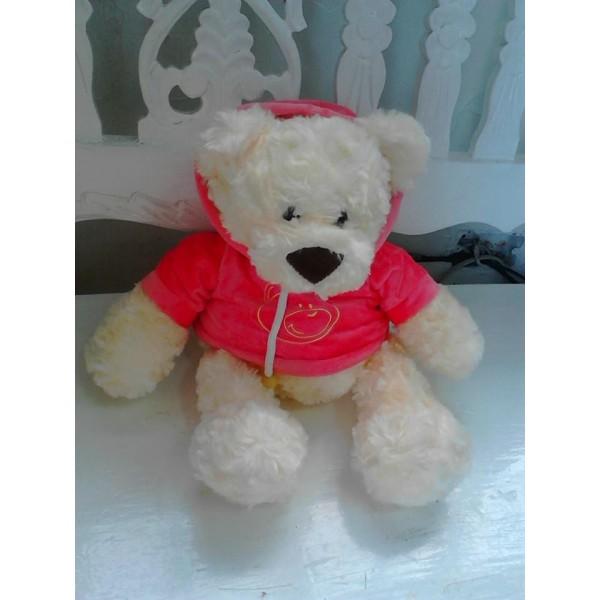 Bear 102