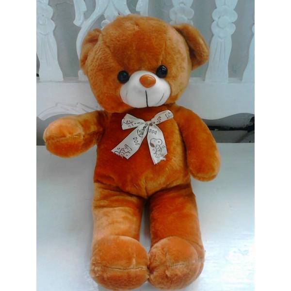 Bear 103