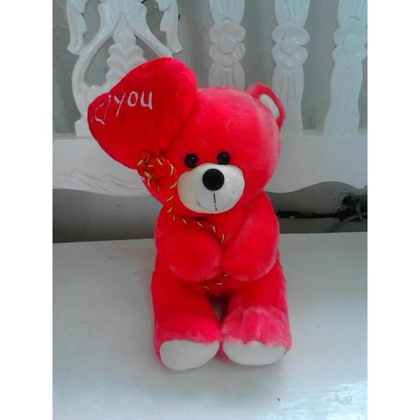 Bear 108