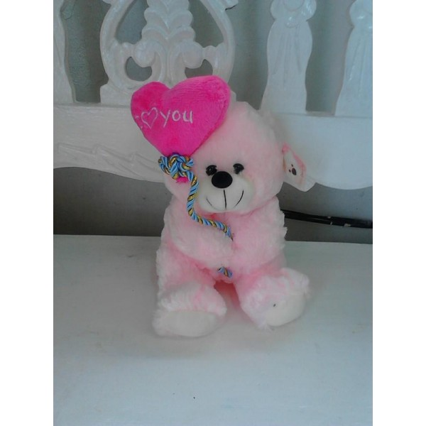 Bear 109