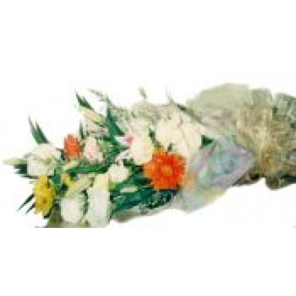 Spring Bouquet 72020