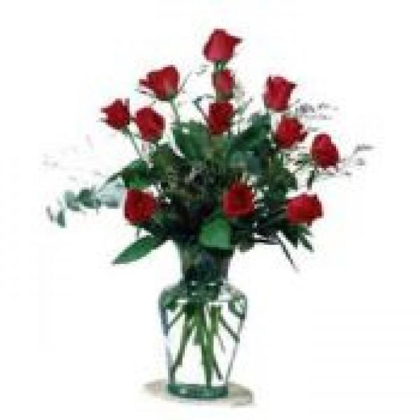 Romantic Gift 72031