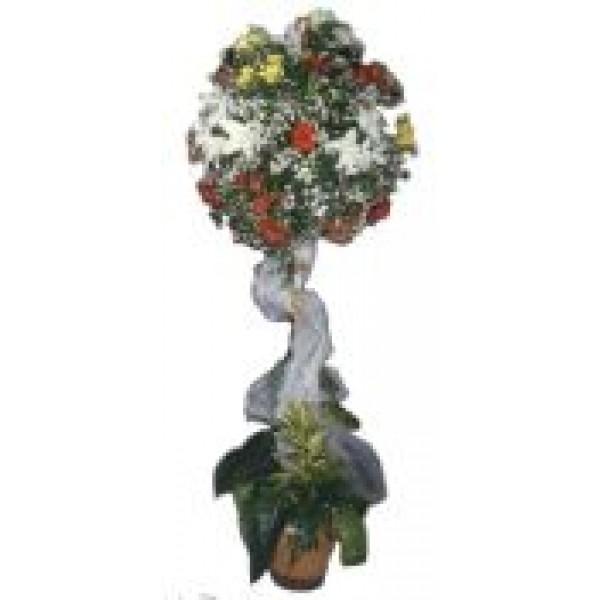 Topiary 1-1 72044