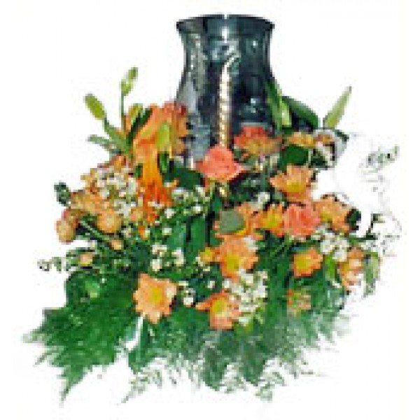 Table Centerpiece 1 72165