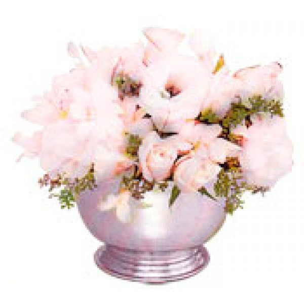 Table Centerpiece 8 72342