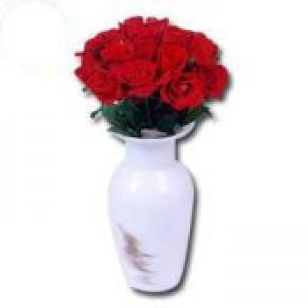 Beautiful Bloom 72347