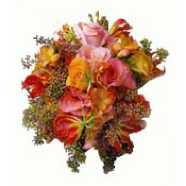 Modern Bouquet 72380