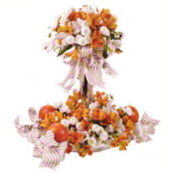 Table Centerpiece 7 72396