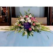 Table Centerpiece 008