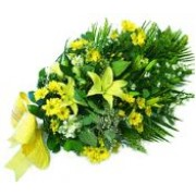Traditional Bouquet 72124