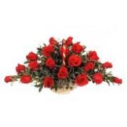 Romance in Bloom 72158
