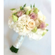 Bridal Bouquet 104