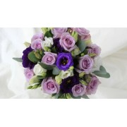 Bridal Bouquet 105